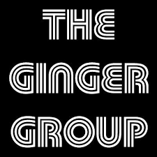 The Ginger Group