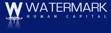 Watermark Benefit Consulting logo
